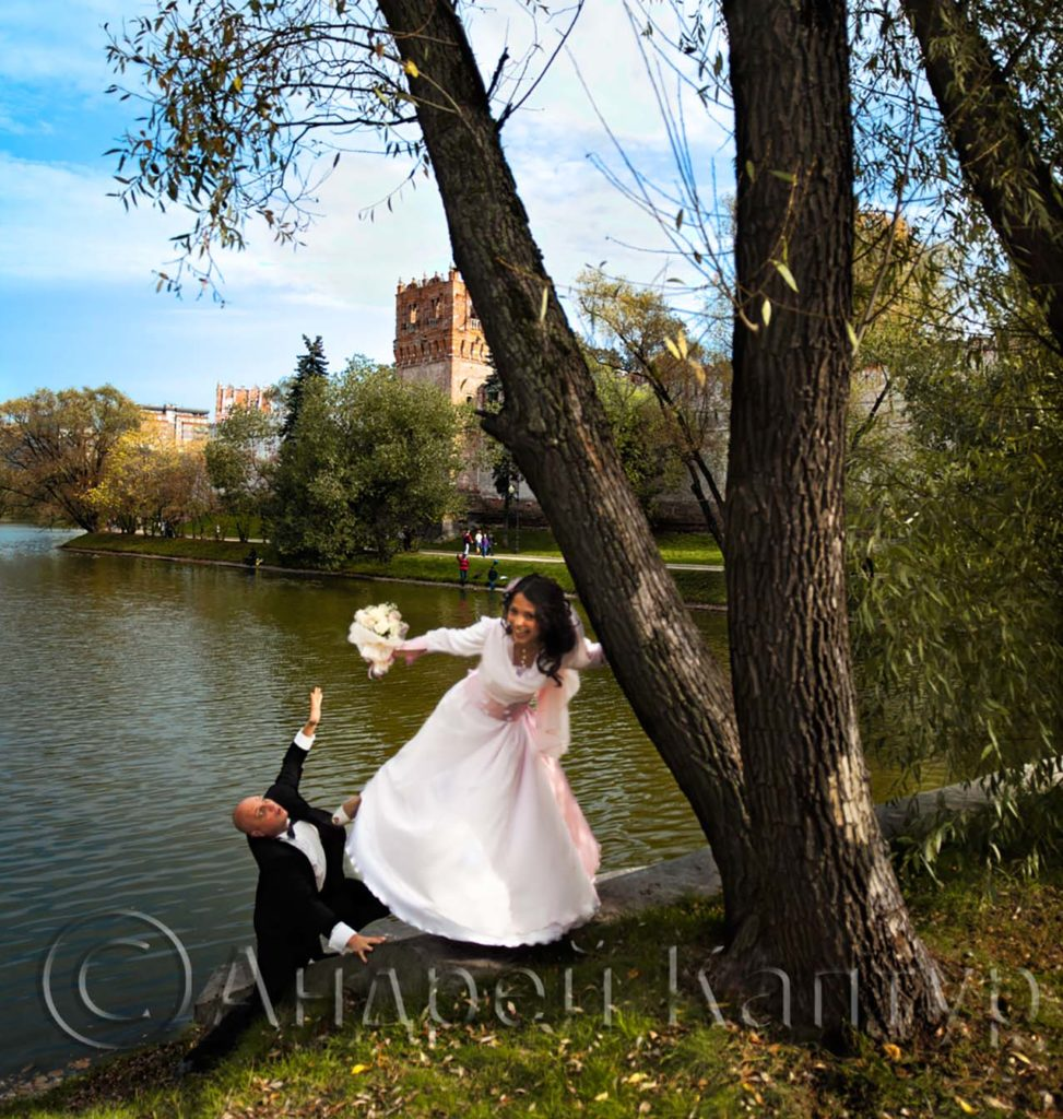 НЕЗАБЫВАЕМАЯ СВАДЕБНАЯ ФОТОСЕССИЯ.  Свадебная фотосессия. Свадебная фотоъёмка Свадебный фотограф Фот