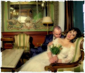 Свадебная фотосессия. Свадебная фотоъёмка Свадебный фотограф Фотограф на свадьбу.